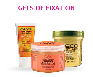 GEL DE FIXATION NAPPY