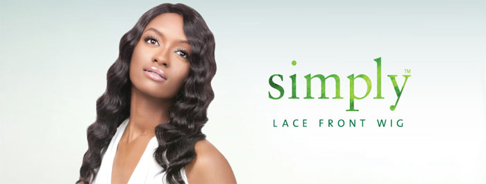 SIMPLY OUTRE BRAZILIAN NATURAL DEEP