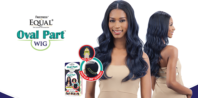 EQUAL, BODY WAVE