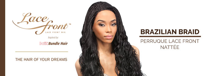 BRAZILIAN BRAID OUTRE SUPERBEAUTE.fr