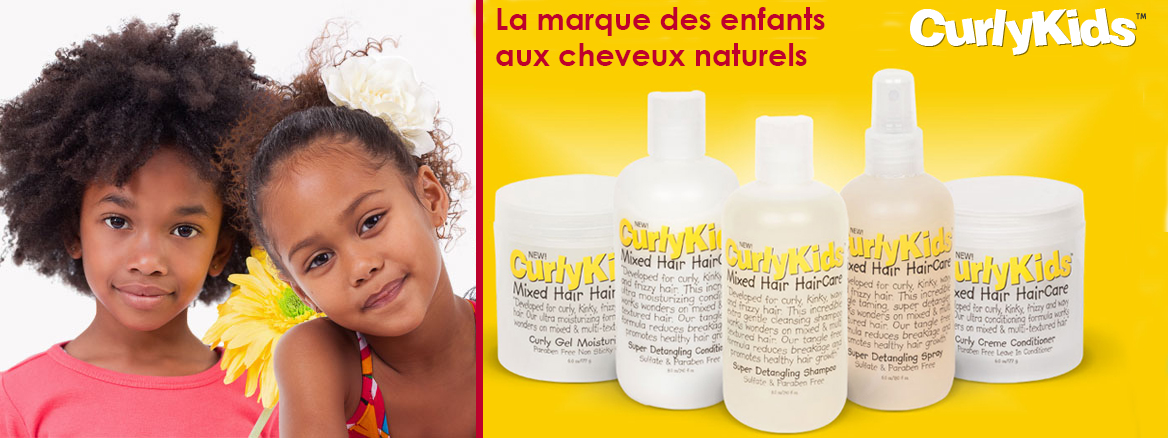 hydratation cheveux naturel