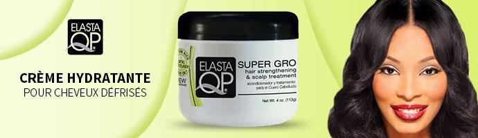 ELASTA QP SUPER GRO - SUPERBEAUTE.fr