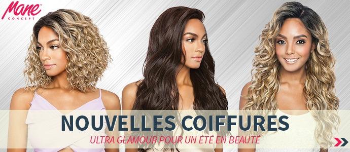 Clisuez ici pour les nouvelles coiffures MANE CONCEPT >