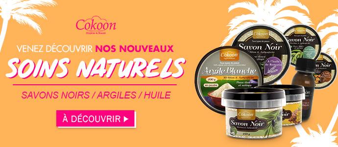 Nouvelle marque Cookoon à prix incroyable >>>