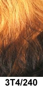 http://www.superbeaute.fr/img/co/1039.jpg