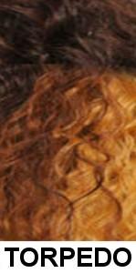 http://www.superbeaute.fr/img/co/1567.jpg