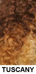 http://www.superbeaute.fr/img/co/1576.jpg