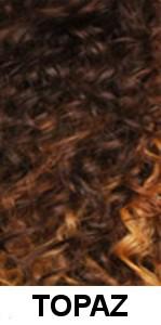 http://www.superbeaute.fr/img/co/1577.jpg