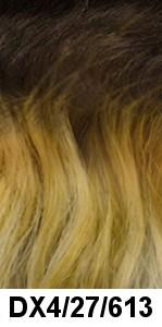 http://www.superbeaute.fr/img/co/1645.jpg