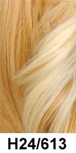 http://www.superbeaute.fr/img/co/1825.jpg