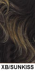 http://www.superbeaute.fr/img/co/1913.jpg