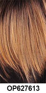http://www.superbeaute.fr/img/co/1970.jpg