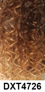 http://www.superbeaute.fr/img/co/2115.jpg