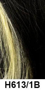http://www.superbeaute.fr/img/co/2236.jpg