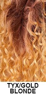 http://www.superbeaute.fr/img/co/2271.jpg