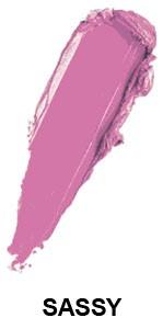 http://www.superbeaute.fr/img/co/2307.jpg