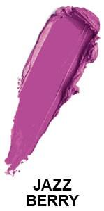 http://www.superbeaute.fr/img/co/2308.jpg