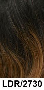 http://www.superbeaute.fr/img/co/2330.jpg
