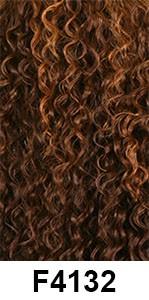 http://www.superbeaute.fr/img/co/2563.jpg