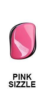 http://www.superbeaute.fr/img/co/2579.jpg