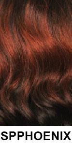 http://www.superbeaute.fr/img/co/2618.jpg