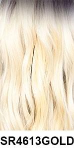 http://www.superbeaute.fr/img/co/2823.jpg
