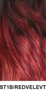 http://www.superbeaute.fr/img/co/2825.jpg