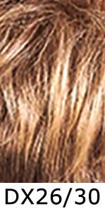 http://www.superbeaute.fr/img/co/2912.jpg