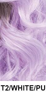 http://www.superbeaute.fr/img/co/2978.jpg