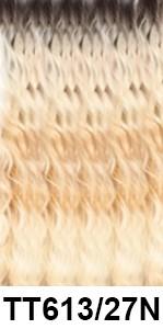 http://www.superbeaute.fr/img/co/3381.jpg