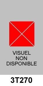 http://www.superbeaute.fr/img/co/431.jpg