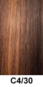 http://www.superbeaute.fr/img/co/475.jpg