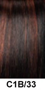 http://www.superbeaute.fr/img/co/479.jpg