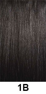 http://www.superbeaute.fr/img/co/62.jpg