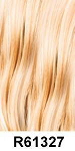 http://www.superbeaute.fr/img/co/637.jpg