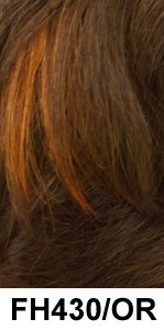 http://www.superbeaute.fr/img/co/677.jpg