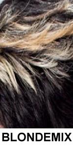 http://www.superbeaute.fr/img/co/761.jpg