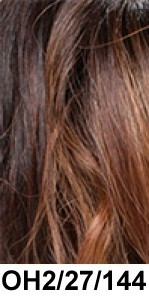 http://www.superbeaute.fr/img/co/925.jpg