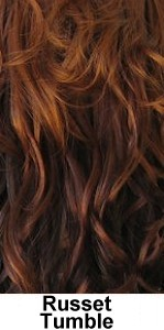http://www.superbeaute.fr/img/co/957.jpg