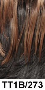 http://www.superbeaute.fr/img/co/979.jpg