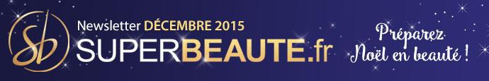 Changez de coiffure ou restez belle au Naturel ! SUPERBEAUTE.fr - Cheveux - capillaire - maquillage - soins du corps et du visage - junior