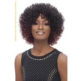 HARLEM wig BO105L