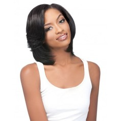 "OUTRE tissage BRAZILIAN REMY DUBY 8"" (Simply)"