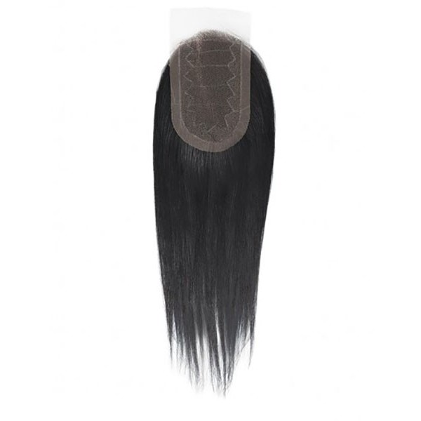OUTRE closure VELVET REMI FULL LACE