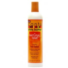 Lotion démêlante KARITE (creamy hair lotion) 355ml