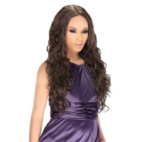 OUTRE tissage BRAZILIAN 19,20,21,22 (Purple Pack)
