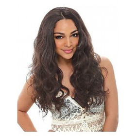 JANET tissage brésilien NATURAL BODY WAVE