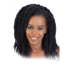 MODEL MODEL tissage MOJITO TWIST WEAVE 12""