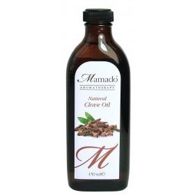 MAMADO AROMATHERAPY Clove oil 100% natural (Clove) 150ml