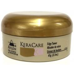 Edge smoothing gel 65g (EDGE TAMER)